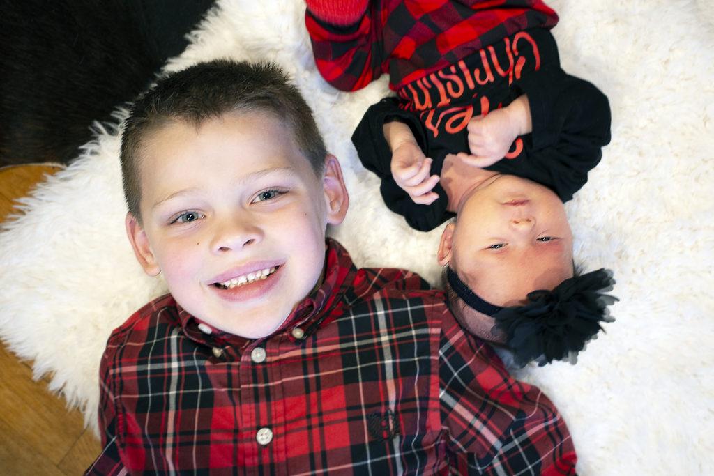sibling photos burlington washinton